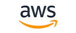 teckgenius-managed-aws-provider