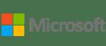 teckgenius-microsoft-support