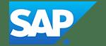 teckgenius-SAP-support