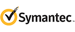teckgenius-symantec-support