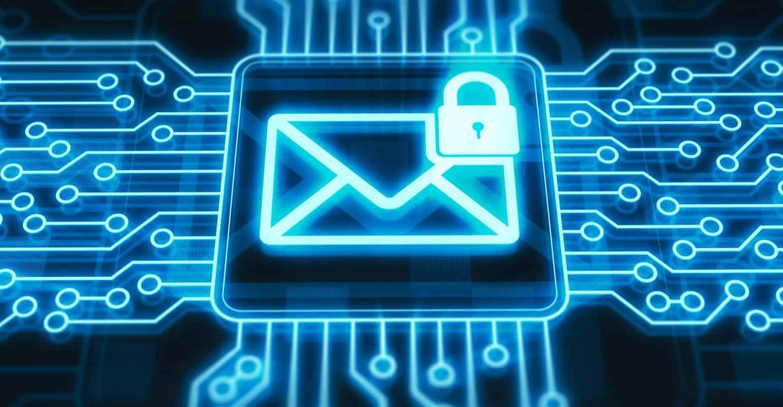 Teck-Genius-Email-Security