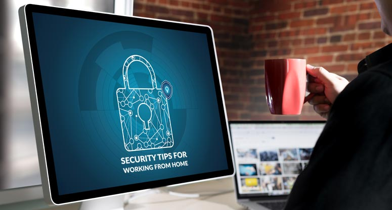 Teck-Genius-Working-From-Home-Cybersecurity