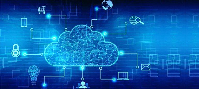 teck-genius-cloud-managed-services-london