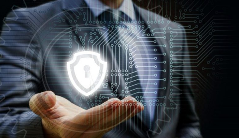 teck-genius-cyber-security-strategy-London