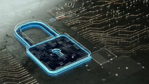 teck-genius-cyber-security-tips