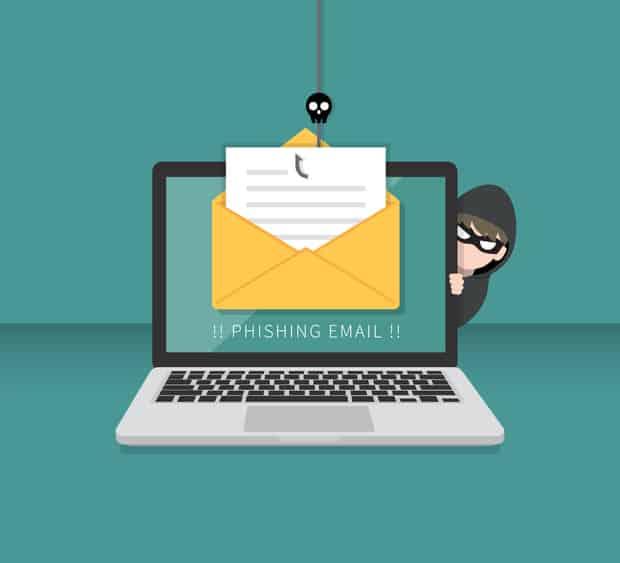 teck-genius-phishing-attacks