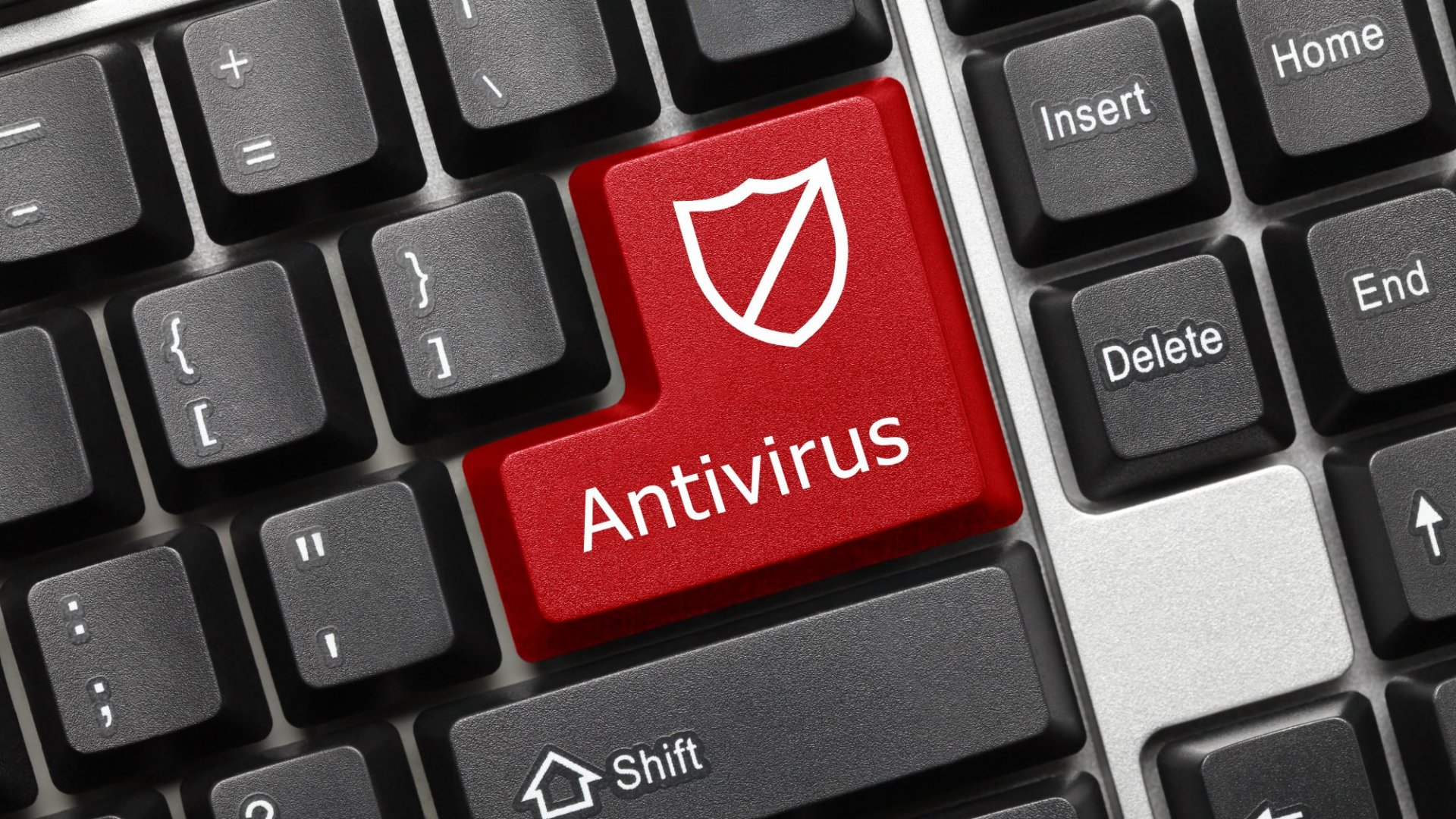 6-reasons-why-your-business-needs-antivirus