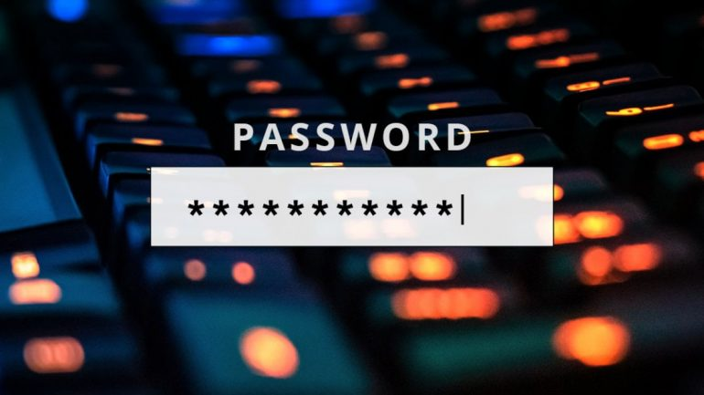 How-to-manage-passwords