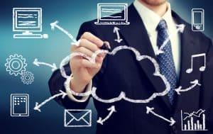 Teck Genius - IT Managed Services Provider