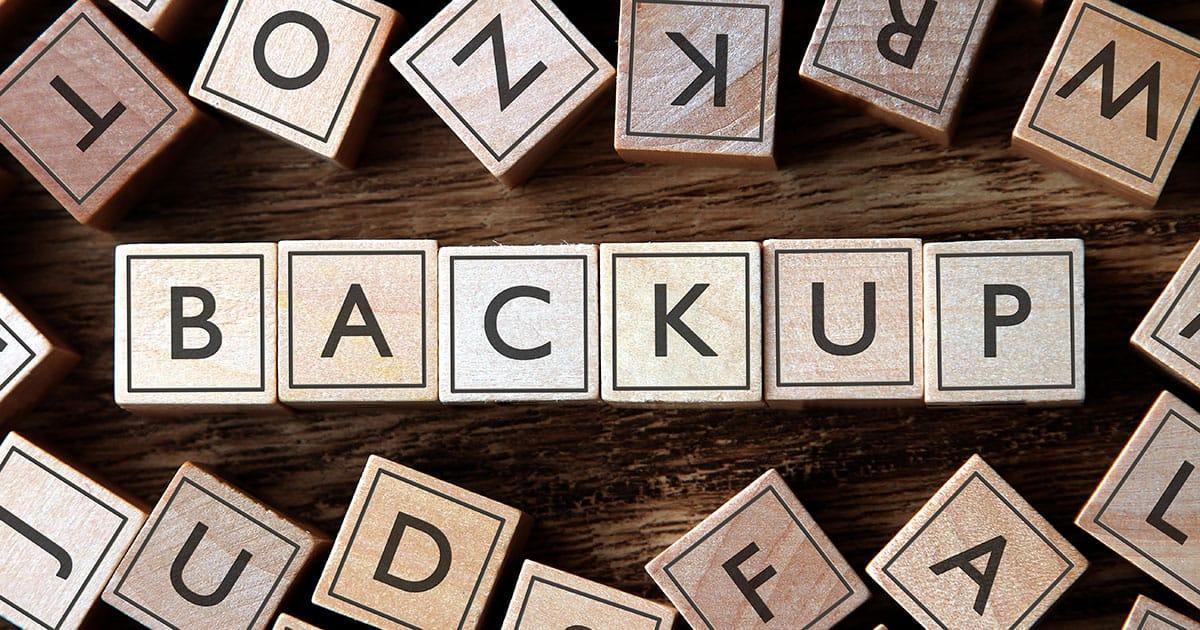 Teck-Genius-Backup-Benefits