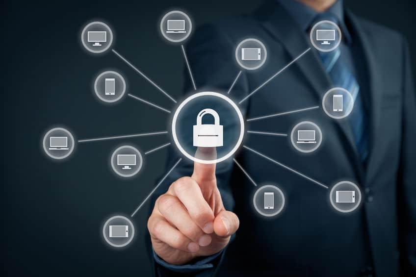 Teck-Genius-Endpoint-Security-Benefits