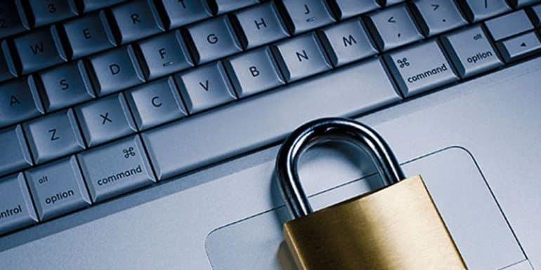 Teck-Genius-Laptop-Security