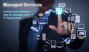 Teck-Genius-Managed-IT-Services-4-Reasons