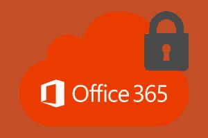 Teck-Genius-Office-365-Security