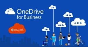 Teck-Genius-OneDrive-for-Business-Benefits