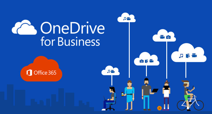 Teck-Genius-OneDrive-for-Business-Benefits