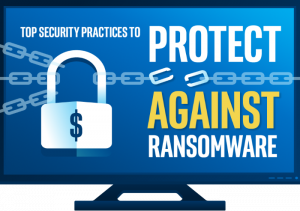 Teck-Genius-Ransomware-Protection-Data