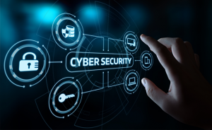 Teck-Genius-Should-I-Outsource-My-Cybersecurity