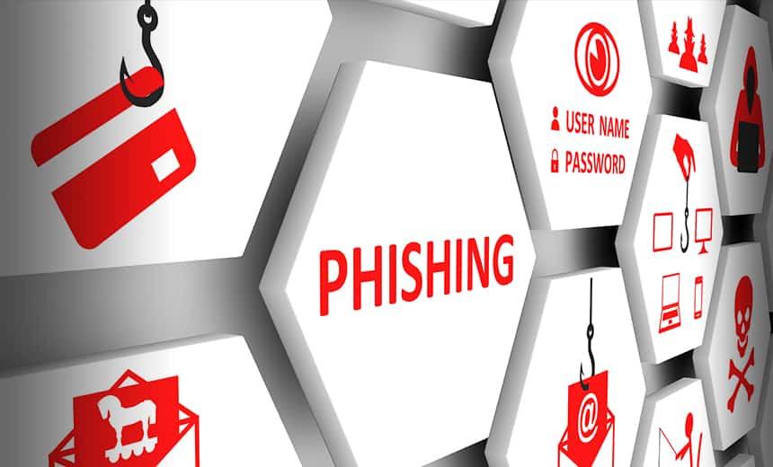 Teck-Genius-Stop-Phishing-attacks