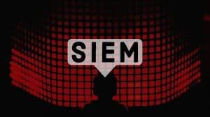 Teck-Genius-What-Is-a-SIEM