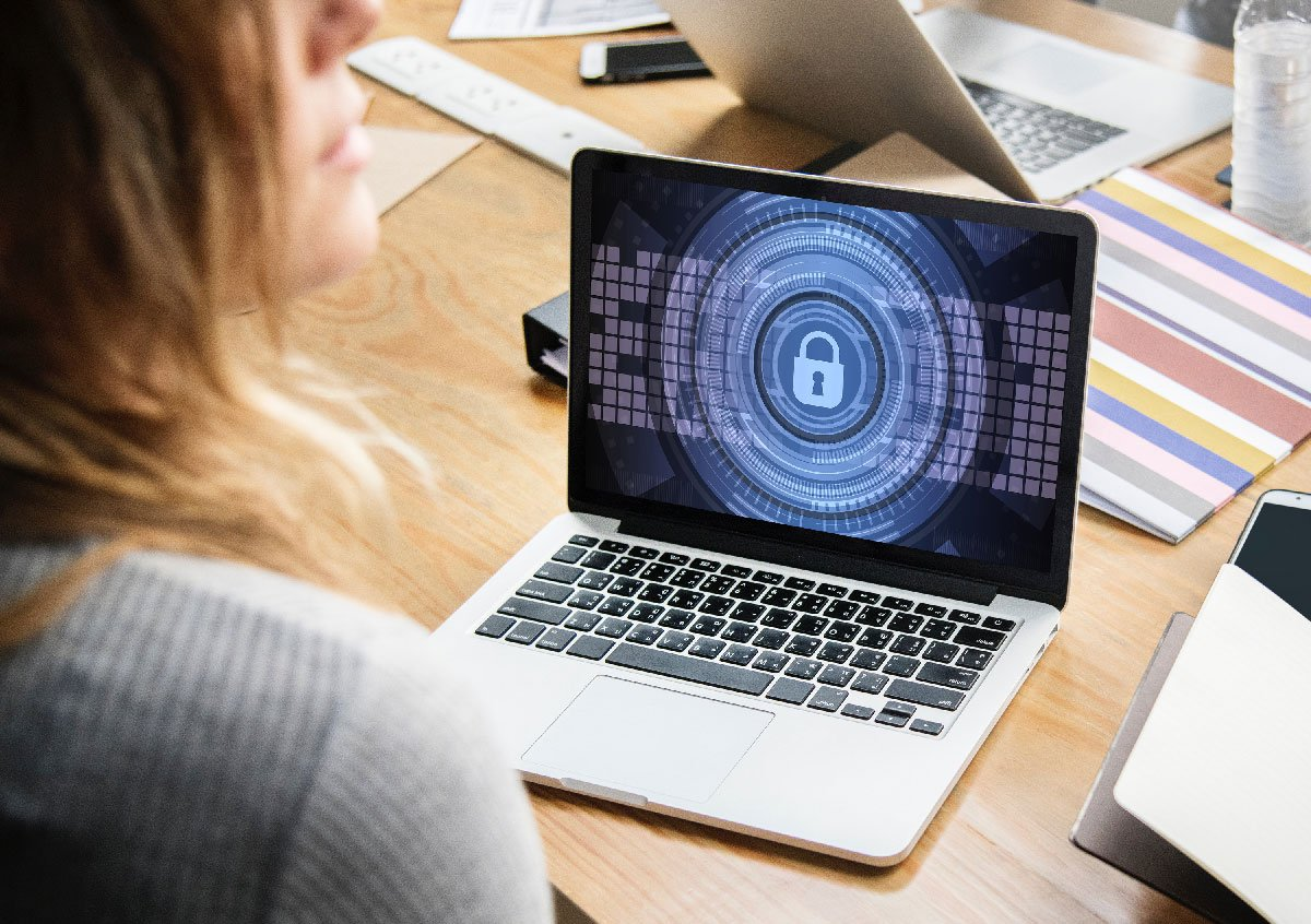 Teck-Genius-Why-Do-I-Need-A-Firewall