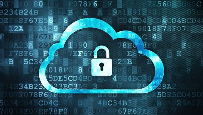 Teck-Genius-cloud-storage-security