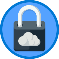 Teck-Genius-secure-your-azure-virtual-machines