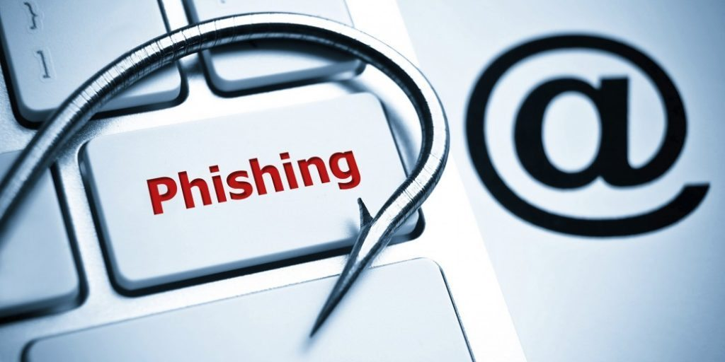 teck-genius-8-ways-to-protect-users-from-phishing