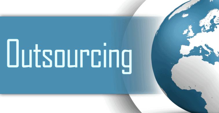 teck-genius-IT-outsourcing-benefits