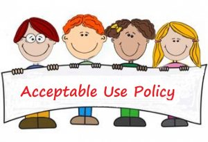 teck-genius-acceptable-use-policy