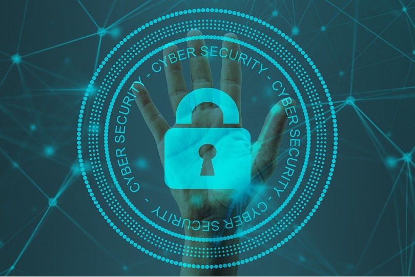 teck-genius-critical-cyber-threats-small-businesses-2021