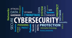 https://teckgenius.co.uk/5-top-reasons-why-your-small-business-needs-a-cyber-security-strategy/