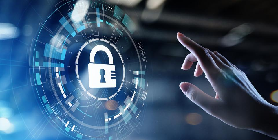 teck-genius-cyber-security-5-things-you-can-do