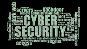 teck-genius-cyber-security-strategy-for-small-businesses