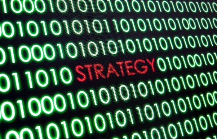 teck-genius-how-to-create-IT-strategy