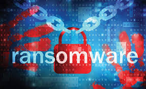 teck-genius-how-to-protect-your-business-from-ransomware-2021