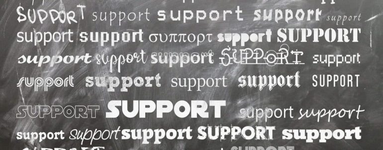 teck-genius-it-support-5-reasons-why-your-business-needs-it