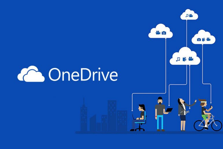 teck-genius-onedrive-security