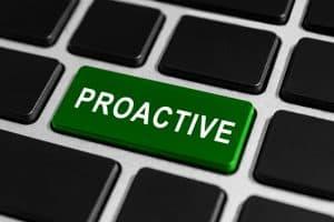 teck-genius-proactive-it-support