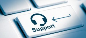 teck-genius-remote-it-support-benefits