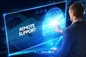 teck-genius-remote-it-support-services