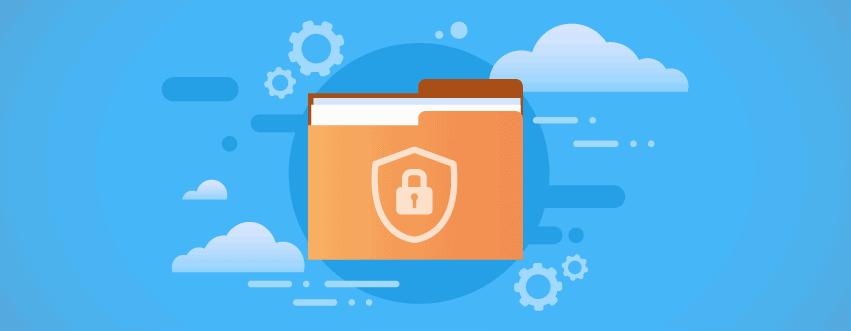 teck-genius-secure-file-sharing