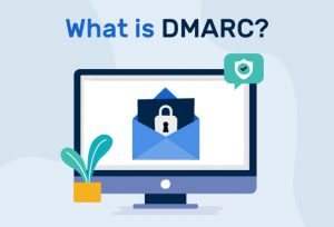 teck-genius-what-is-dmarc