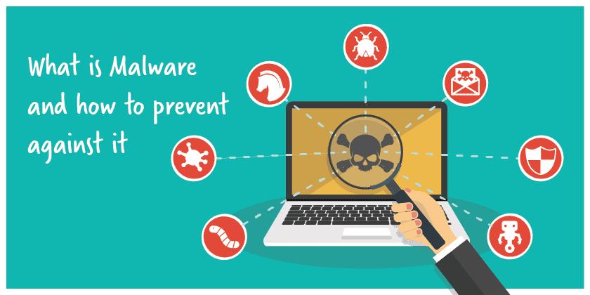 teck-genius-what-is-malware