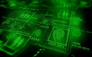 teck-genius-10-steps-to-cybersecurity-for-your-small-business