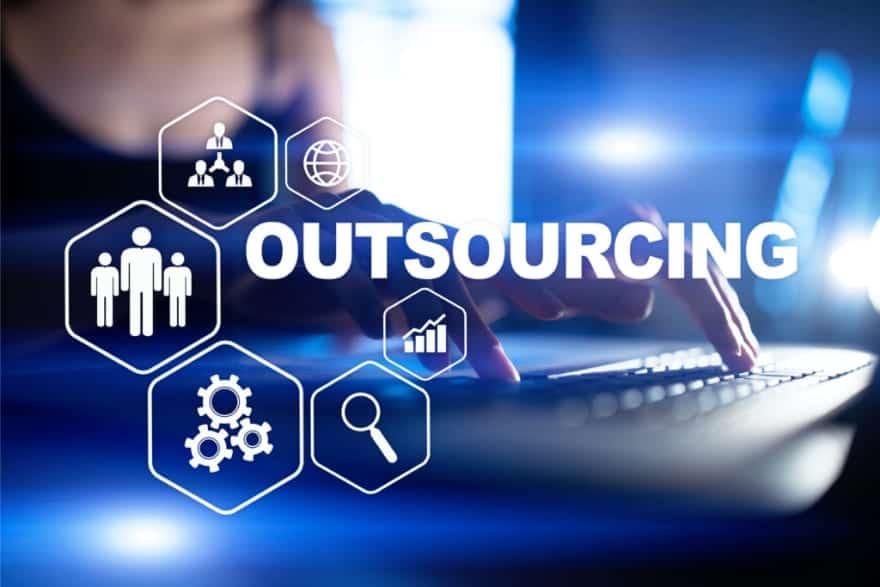 teck-genius-IT-Outsourcing