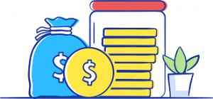 teck-genius-MSP-Pricing