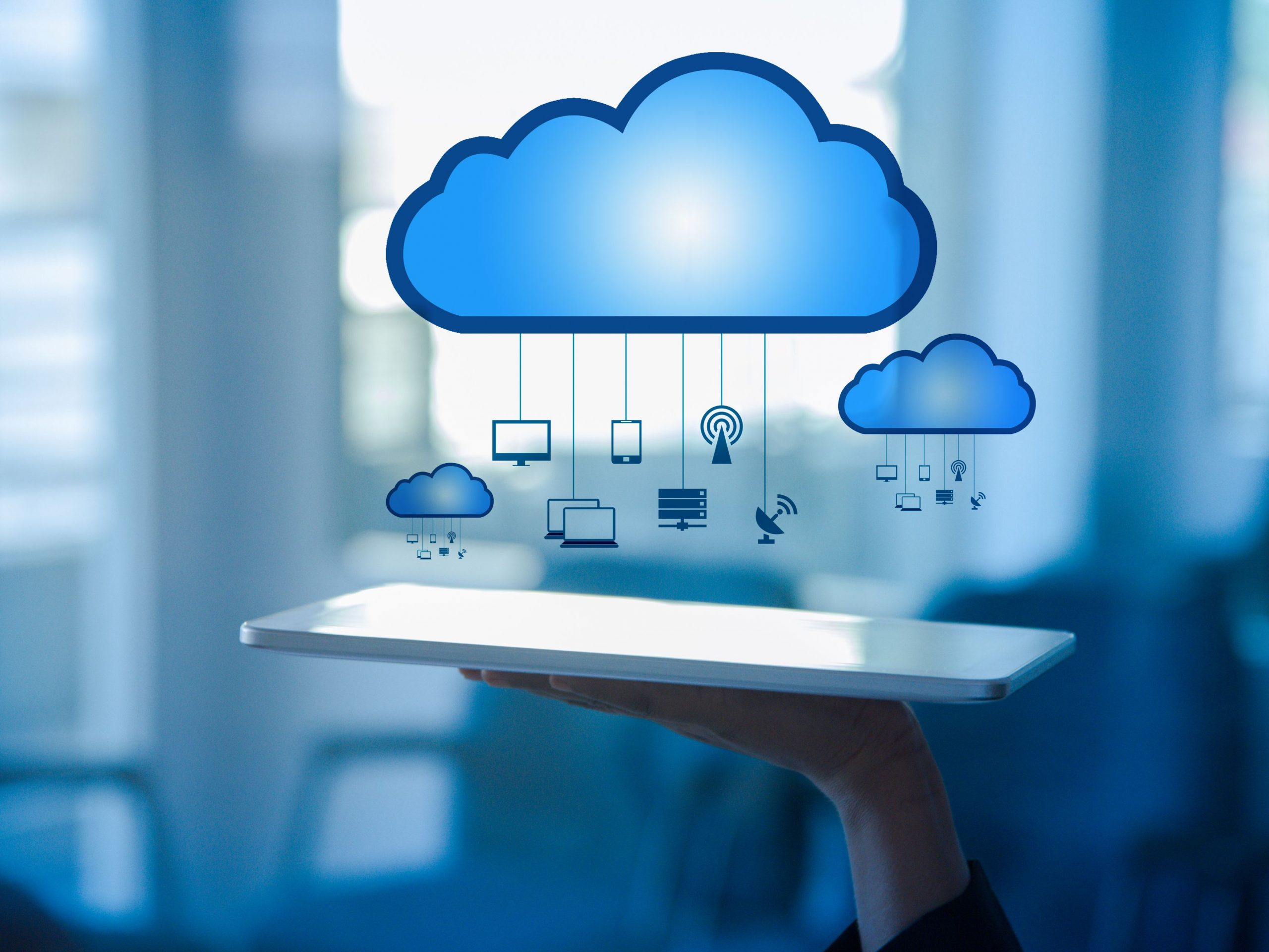 teck-genius-cloud-computing-for-small-businesses-1