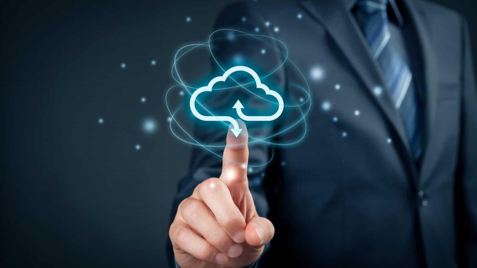 teck-genius-cloud-migration-guide