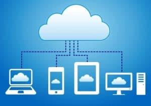 teck-genius-cloud-storage-computing